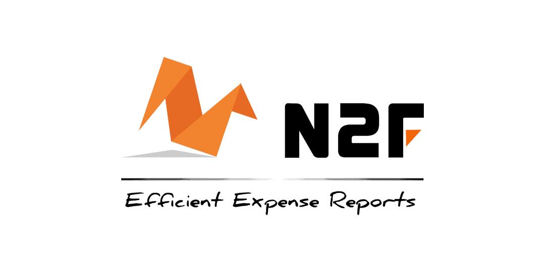 logo N2F