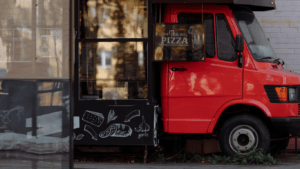 camion pizza