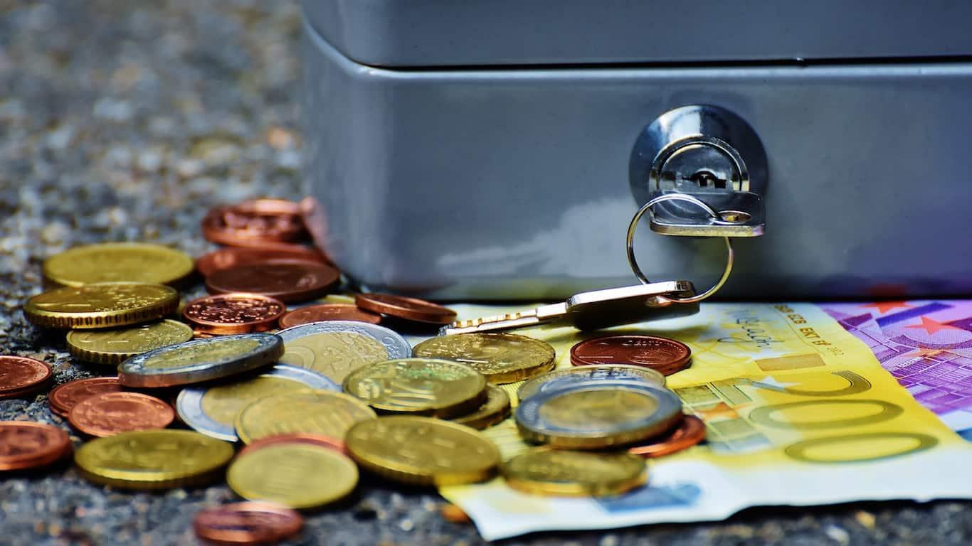 prêt trésorerie professionnel