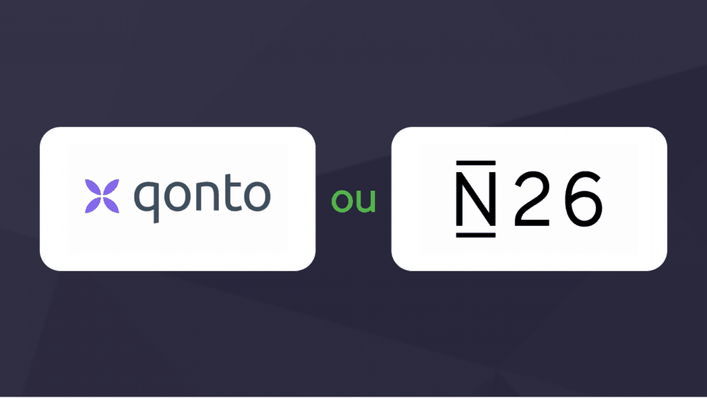 qonto ou n26