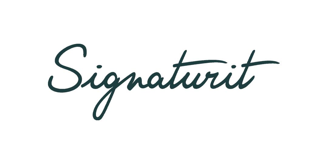 logo signaturit