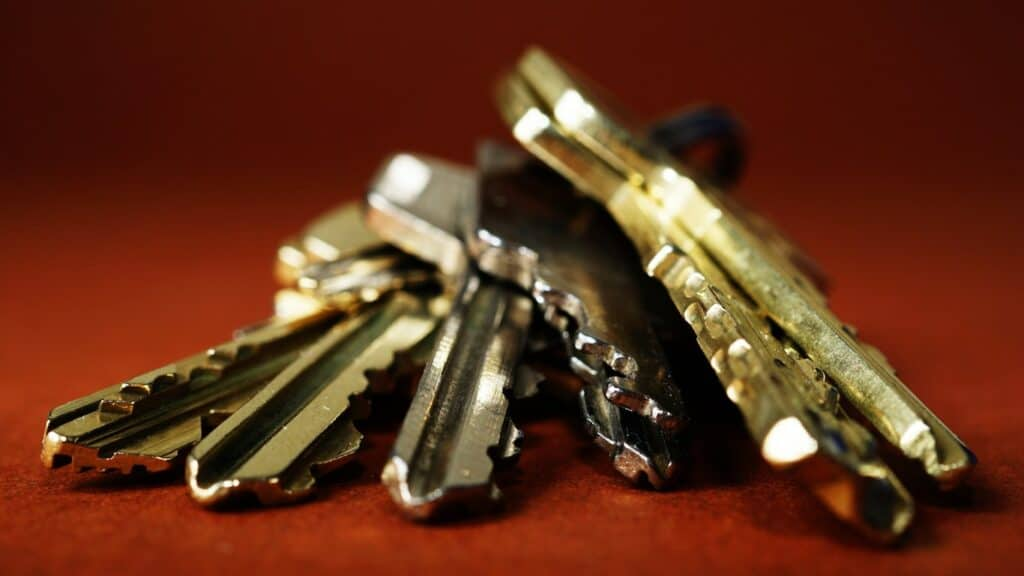 statut agent commercial immobilier