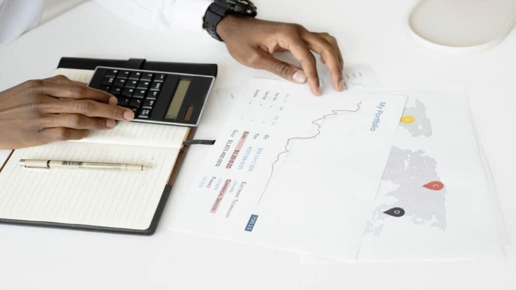 trouver expert comptable