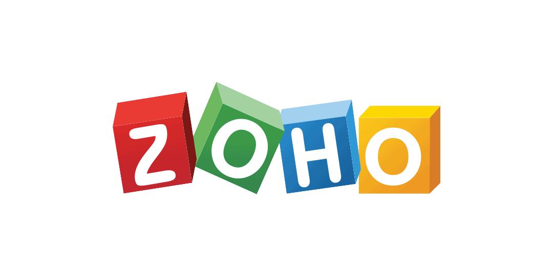 Zoho est un excellent CRM - Val d'Oise Communication